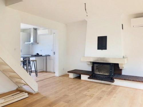 Venta  - Casa tradicional  5 habitaciones - 124 m2 - Saint André de Bâgé - Photo