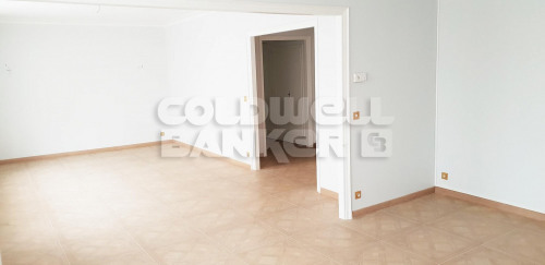 Vente - Appartement 4 pièces - 117 m2 - Lille - Photo
