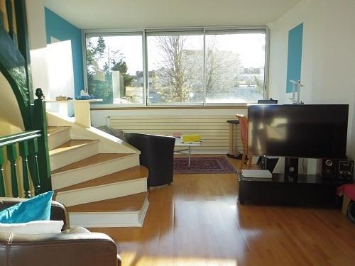 Vendita casa Vincennes 840000€ - Fotografia 2