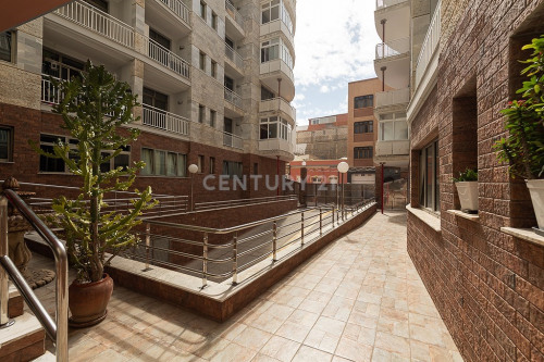 投资产品 - 公寓 2 间数 - 80 m2 - 拉斯帕尔马斯 - Photo