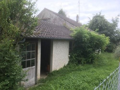 Sale house / villa Bu 128000€ - Picture 6