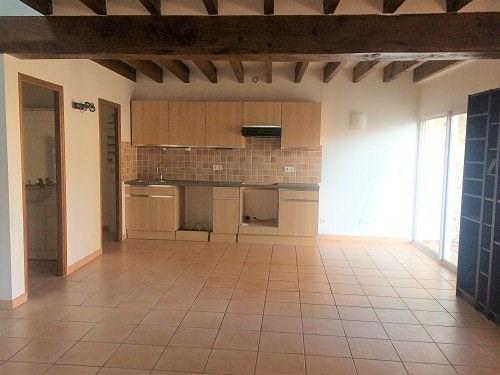Rental house / villa Bu 1134€ CC - Picture 2