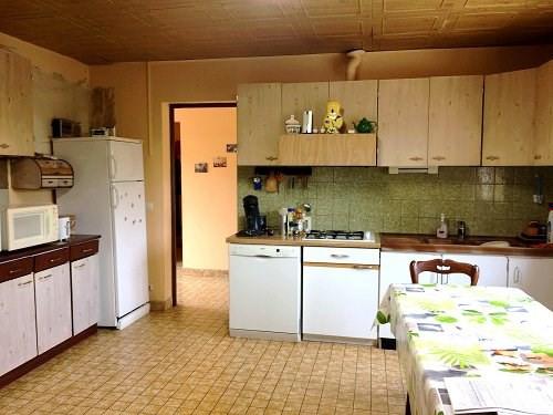 Vendita casa Bu 215000€ - Fotografia 4