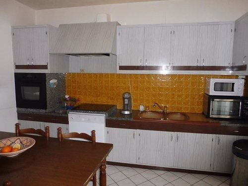 Vente maison / villa Cognac 139 100€ - Photo 5