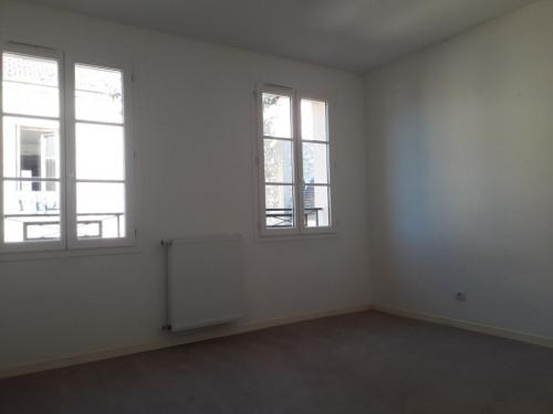Aрендa - дом 4 комнаты - 86,21 m2 - Melun - Photo