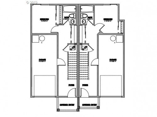 Venta  - Casa 1 habitaciones - 157,47 m2 - Beaverton - Photo