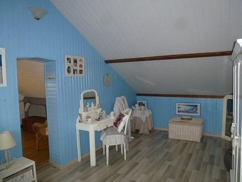 Vente maison / villa Luray 219000€ - Photo 4