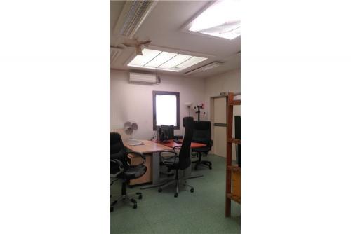 Vente - Bureau - 415 m2 - Saint Fons - Photo