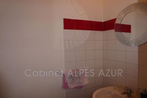 Vente - Bureau - 37,71 m2 - Cagnes sur Mer - Photo