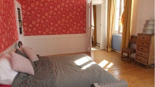Vente de prestige maison / villa St martin de boschervill 1000000€ - Photo 3