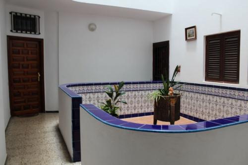 投资产品 - 公寓 2 间数 - 45 m2 - 拉斯帕尔马斯 - Photo