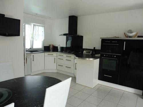 Sale house / villa St palais sur mer 450500€ - Picture 4