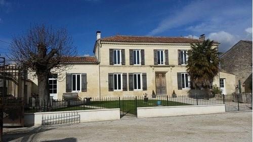 Sale house / villa Mons 503500€ - Picture 2