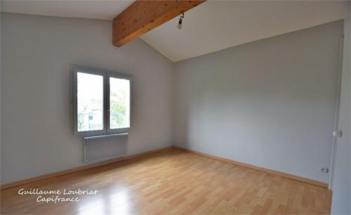 Vente - Maison / Villa 5 pièces - 130 m2 - Pompignac - Photo