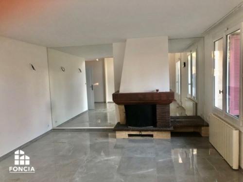 出租 - 别墅 5 间数 - 103.98 m2 - Montmorency - Photo