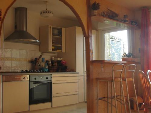 Investimento - Apartamento 3 assoalhadas - 64,49 m2 - Poisy - Photo