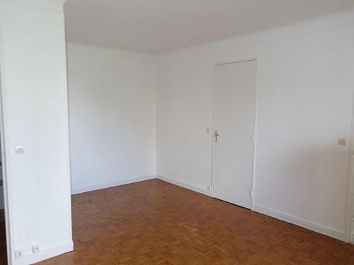Location appartement Champigny sur marne 610€ CC - Photo 1