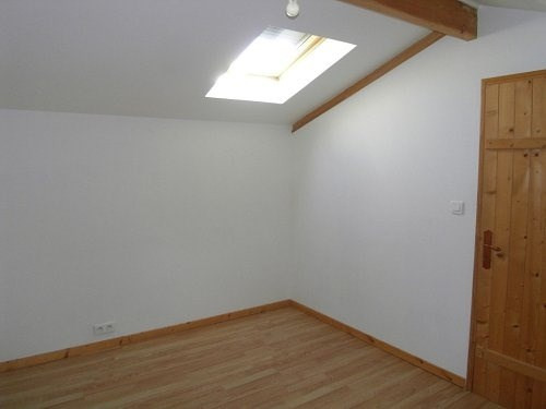 Rental apartment Cognac 567€ CC - Picture 6
