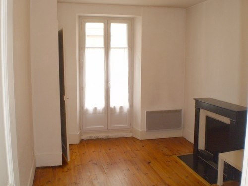 Location appartement Grenoble 450€cc - Photo 2