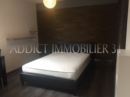 Verkauf - Haus 3 Zimmer - 65 m2 - Lavaur - Photo