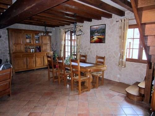 Verkoop  huis Houdan 346500€ - Foto 3