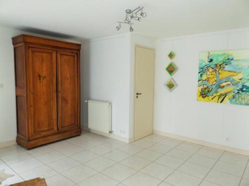 Vente - Maison / Villa 1 pièces - 170 m2 - Cléder - Photo