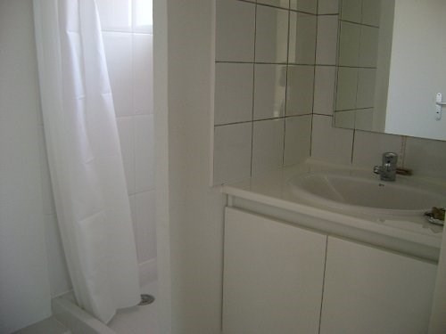 Location appartement Istres 595€ CC - Photo 6