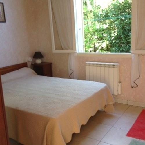 Location vacances maison / villa Saint-palais-sur-mer 269€ - Photo 5