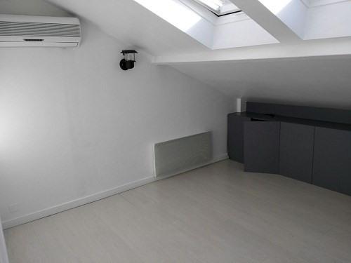Alquiler  apartamento Fontenay sous bois 1540€ CC - Fotografía 2