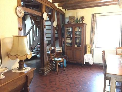 Verkauf haus Lyons la foret 187500€ - Fotografie 2