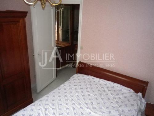 Revenda - Casa 3 assoalhadas - 75 m2 - Nice - Photo