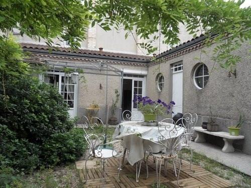 Sale house / villa Cognac 256800€ - Picture 2