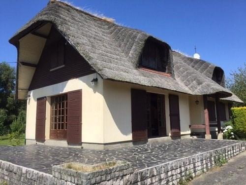 Sale house / villa Sauchay 169000€ - Picture 1