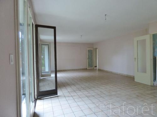 Vente - Maison / Villa 5 pièces - 106 m2 - Bourg en Bresse - Photo