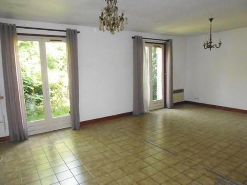 Vendita casa Nogent le roi 138000€ - Fotografia 3