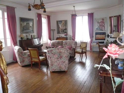 Verkoop  huis Houdan 464000€ - Foto 4