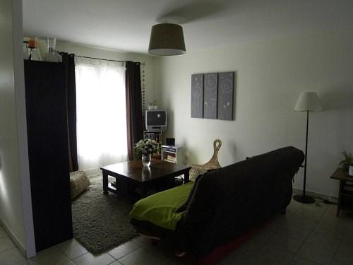 Rental house / villa Lonzac 653€ CC - Picture 5