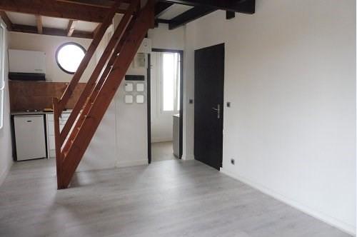 Vente appartement St georges de didonne 95230€ - Photo 1