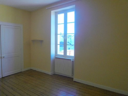 Location maison / villa Cognac 530€ CC - Photo 6