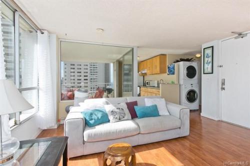 Vendita - Studio - 63,36 m2 - Honolulu - Photo