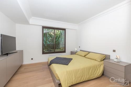 Revenda - Apartamento 4 assoalhadas - 130 m2 - França - Photo