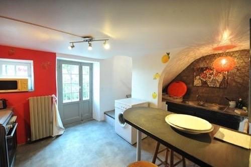 Venta de prestigio  casa Le canton de fayence 1470000€ - Fotografía 46