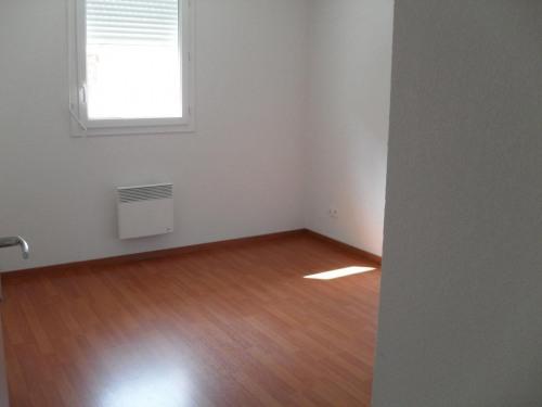 Location - Appartement 2 pièces - 47 m2 - Mourenx - Photo
