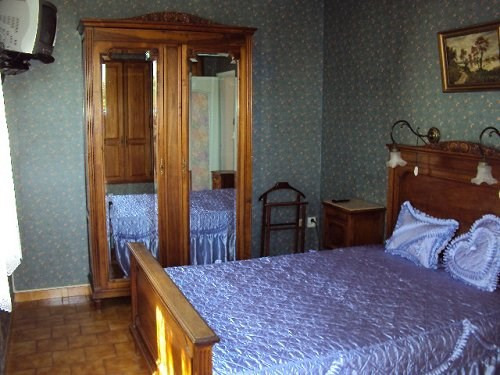 Location maison / villa Martigues 950€ CC - Photo 6