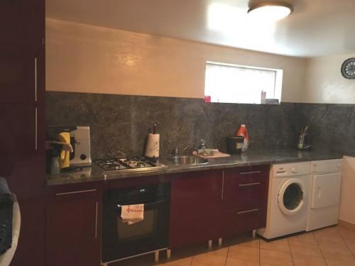 出售 - 住宅/别墅 6 间数 - 230 m2 - Rambouillet - Photo