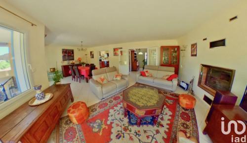 Vente - Villa 5 pièces - 190 m2 - Capbreton - Photo