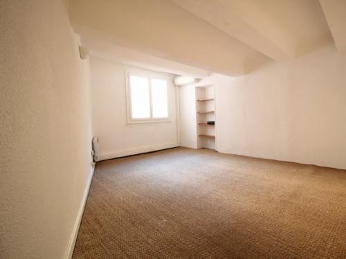 Location - Bureau - 20 m2 - Aix en Provence - Photo