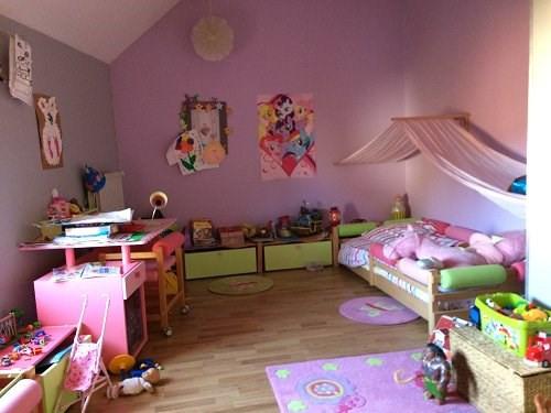 Verkoop  huis Cherisy 378000€ - Foto 5