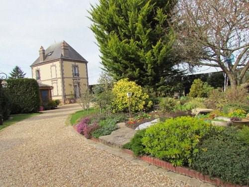 Verkoop  huis Bu 325000€ - Foto 1