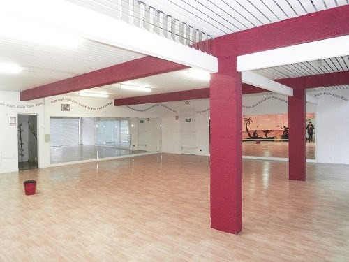 Rental empty room/storage Cognac 650€ CC - Picture 3